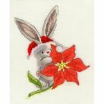 XBB6-Poinsettia-small (1)