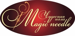 Logo Magic Needle (1)
