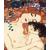 Motherly love (sans cadre) Riolis 916 - Kit broderie en vente sur www.la-brodeuse.com