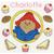 Paddington Baking - Bothy XPB2