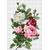 Broderie Luca-S Bouquet de Roses B2285 sur www.la-brodeuse.com