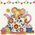 Teapot Mouse - Bothy XSW6