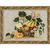 Panier de Fruits dautomne - Riolis 1076 - Kit broderie point de croix sur www.la-brodeuse.com