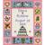 Vintage Wedding - Bothy Threads XWS7 - Kit broderie point de croix sur www.la-brodeuse.com