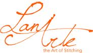 Logo Lanarte