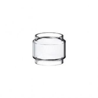 Pyrex Vaptio Cosmo Bulb