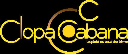 Clopa Cabana
