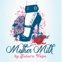 Concentré - Mother Milk 10ml