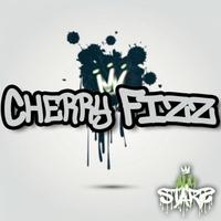 Cherry Fizz 30ml