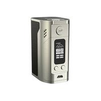 Reuleaux RX300 - Box
