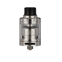 Merlin Mini RTA - Augvape