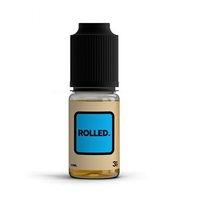 Rolled - 10ml