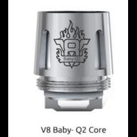 Résistance TFV8 Baby Q2