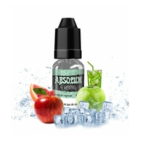 Absolum 10ml - Revolute