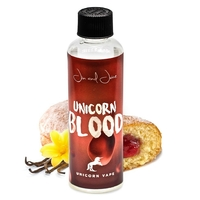 Unicorn Blood - 120ml