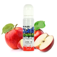 Apple - 50ml Cloud Niners