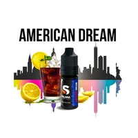 Solana - American Dream 10ml