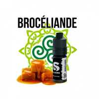 Solana - Broceliande 10ml