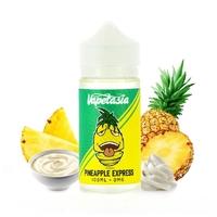 Vapetasia - Pineapple Express 100ml
