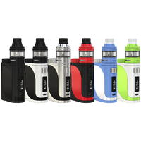 Pack Istick Pico 25 - Eleaf