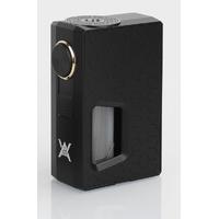 Box Athena BF Squonk - Geek Vape