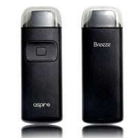 Pack Breeze - Aspire