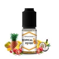 Concentré Tropical Fever - Vaponaute