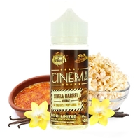 Cinema Reserve - Cloud of Icarus - 100ml