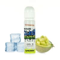 Honeydew - 50ml Cloud Niners