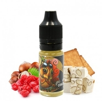 Greedy Scrach 10ml - Revolute