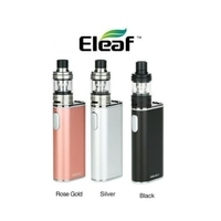 Kit iStick Melo 4 - 4400mAh - Eleaf