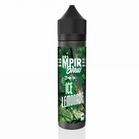 Ice Limonade - Empire Brew 50ml