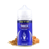 Tribeca - Halo 50ml