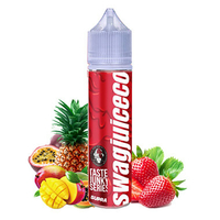 Supra - Swag Juice 50ml