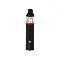 Pack Veco One Kit - Vaporesso