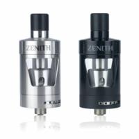 Zénith 22mm - Innokin