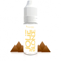 Jolie Blonde - Liquideo 10ml