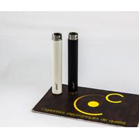 Batterie Joyetech - eRoll 90mAh