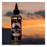 Hill - Small Town Vapes 100ml