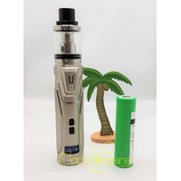 Pack Joyetech Ultex T80 & Veco Plus 4ml