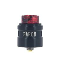 Dripper Baron - Geek Vape