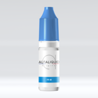 Tabac FRM - Alfaliquid 10ml