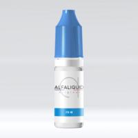 Tabac FRW - Alfaliquid 10ml