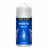 Freedom - Halo 50ml