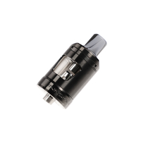 Clearomiseur Zlide 22mm - Innokin
