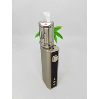 Pack Istick 40w & Zlide 22mm
