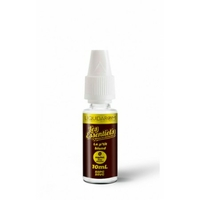 Le P'Tit Blond 10ml - Liquidarom