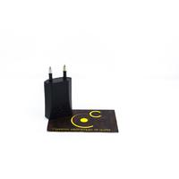 Chargeur Secteur - USB