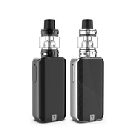 Pack Vaporesso Luxe & SKRR