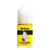 Concentré Killer Kustard - Vapetasia 30ml